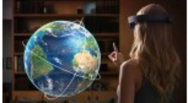 Mixed Reality in Gaming Market Analysis, Growth by Top