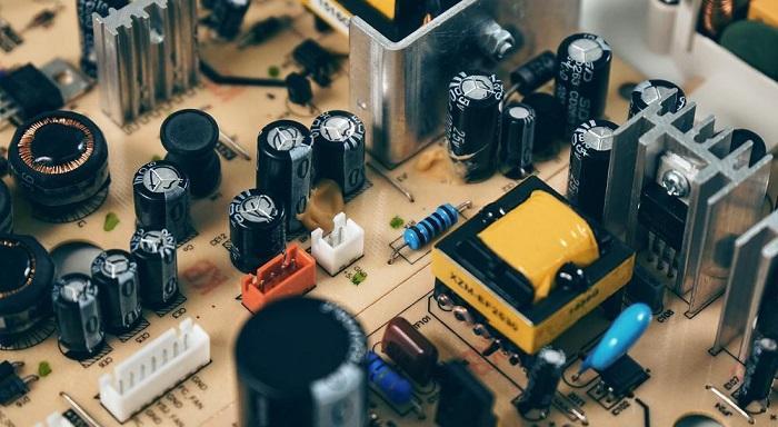 Gallium Nitride Semiconductor Devices Market: Host