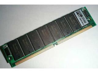 Magneto Resistive RAM Market: Continued Demand for STT-MRAM