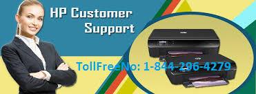 Hp Printer Support | Contact Hp Printer Support