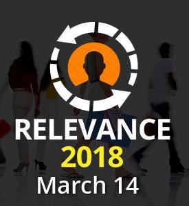 BlueVenn Relevance conference explores the latest