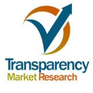 Laser Plastic Welding Market: Demand for Superior Weld Joints