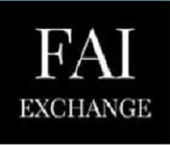 Fai Exchange – One of the Best 1031 like Kind Exchange Companies