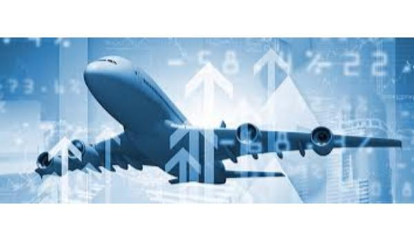Flight Data Monitoring and Analysis Market by Aircraft Type -