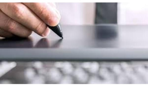 Digital Signature Market by Industry Vertical - BFSI, Real
