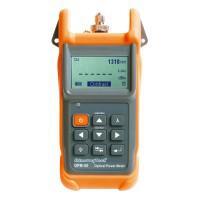 Global Multi-Channel Optical Power Meter market
