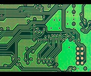 Global Printed Circuit Board(PCB) Market