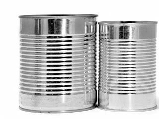 Global and Chinese Metal Cans Industry, 2018 Market Research