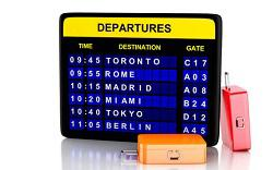 Airport Display Systems Market Trends 2018