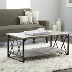 Coffee Tables Market Forecast 2018