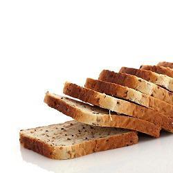 Bread Mixes Market Growth 2018