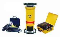 Industrial Radiography Equipment Market Share 2018