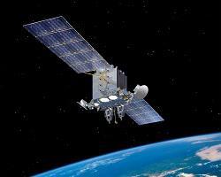 LEO Satellite Market Trends 2018