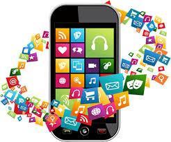 Mobile Value Added Services Market 2018