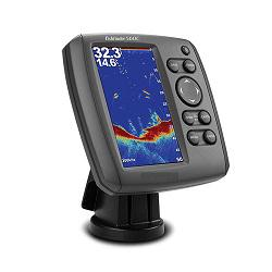 Fish Finder Devices Market Growth 2018