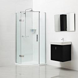 Traditional Shower Cubicle Market Growth 2018
