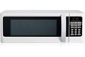 Global Microwave Oven Market
