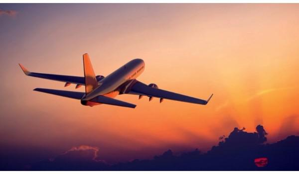 Commercial Aircraft Market to Achieve Significant Growth in