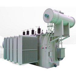 Power Transformer (100 MVA) Market Growth 2018