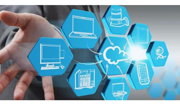 IT Operations and Service Management Market to Witness