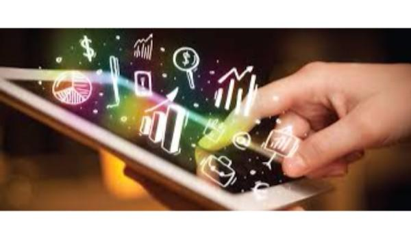 Mobile Advertising Market Poised for an Explosive Growth in