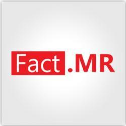 Fact.MR
