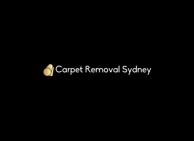 Carpet Removal Sydney