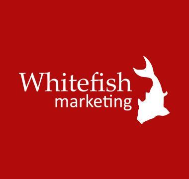 Whitefish Marketing
