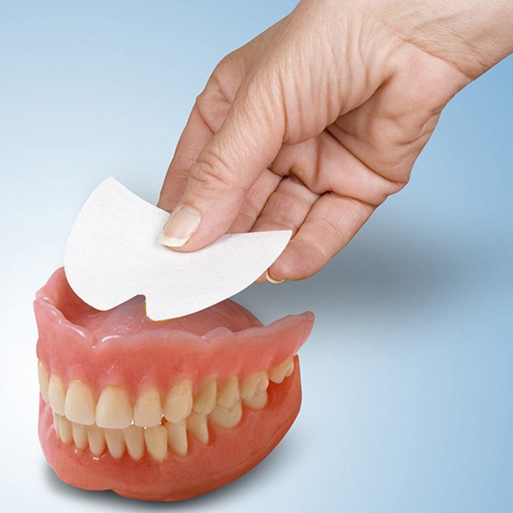 Best Denture Adhesive 2021 Denture Adhesive Market 2018 to 2021 Top Players Trends: Ultra