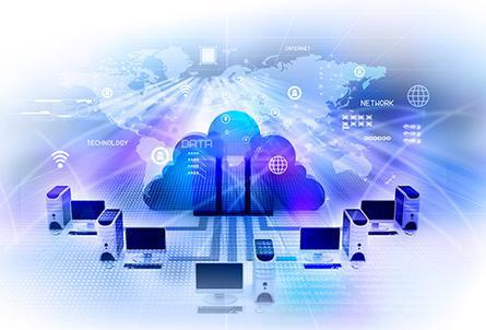 Cloud Based Simulation Application Market - Deployment across