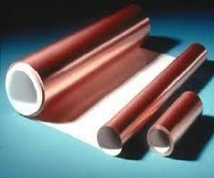 Global Liquid Crystal Polymer (LCP) Films And Laminates Market