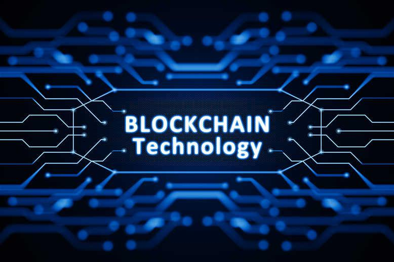 Blockchain Technology Market 2018- Driven By Exponential