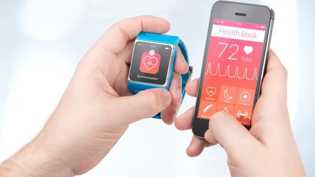Rising Health Concerns To Drive Smart Medical Devices Market
