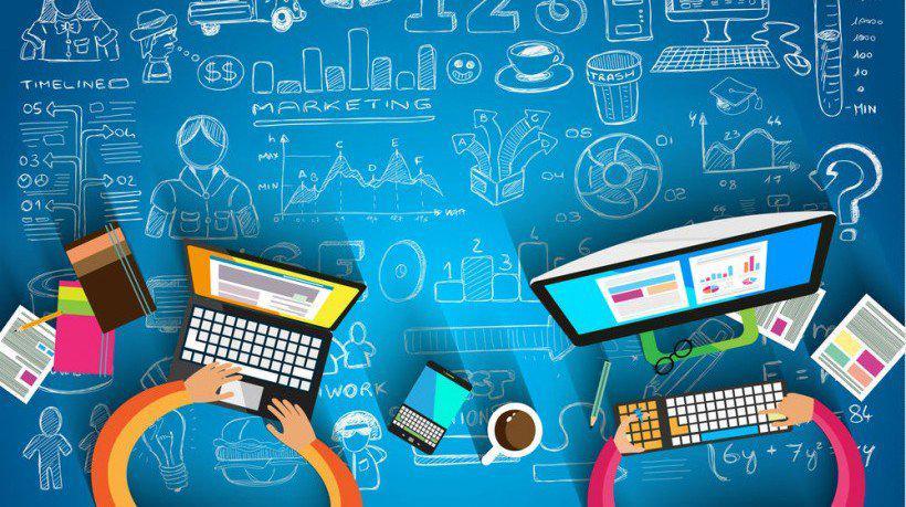 Online Project Management Software Market: Players Diversify