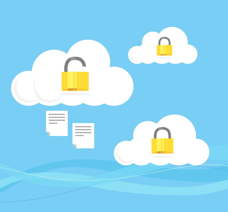 Cloud Access Security Broker Market Is Growing Significantly