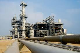 Global Natural Gas Liquids (NGLs) Market-Rising Demand from