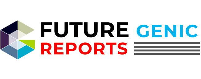 US Dominate the Circuit Protection Market and is expected