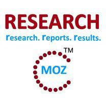 Elastomeric Coatings Market - Global Industry Analysis, Size,