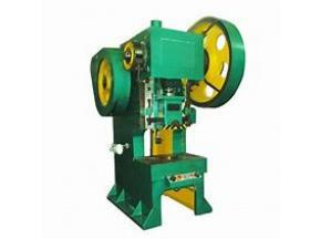 Global Mechanical Presses Industry Research Report 2018