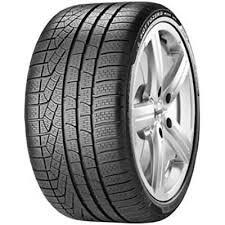 global run flat tires market