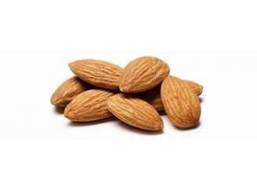United States Almonds Ingredients Market Report 2018