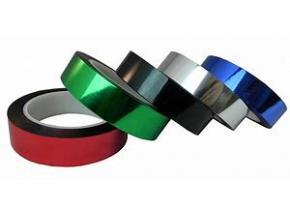 United States Acrylic Tapes Market Report 2018