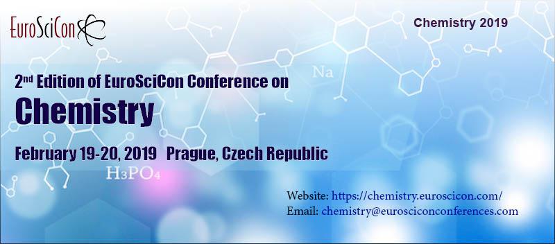 Chemistry 2019