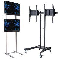 Global TV & Monitor Mounts Market