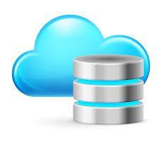 Cloud Database Market (Database Application Builder, Data