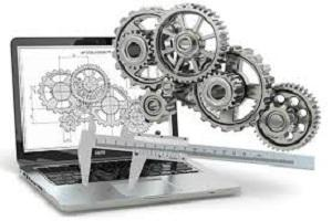 Global Computer-Aided Design Market