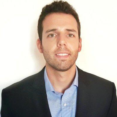 Greg Farmer, TPA ASC National Account Executive