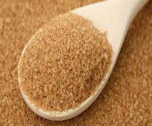 Global Brown Sugar Market