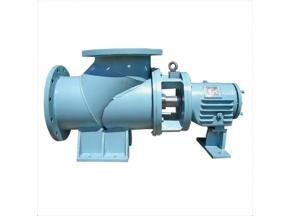 Global Professional Survey Report for Axial Flow Pumps Market 2018