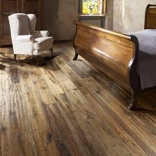 Global Engineered Wood Flooring Market